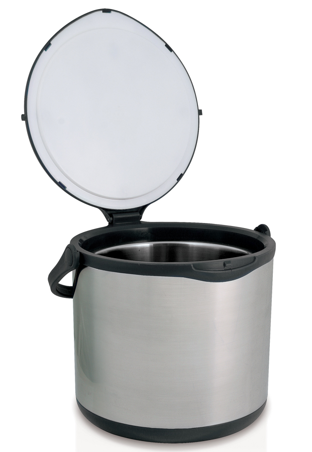 765034_thermal_cooker_open