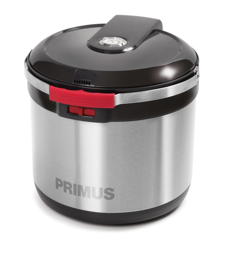 PRI1007-Thermal Cooker [Hero 3Q Elevated Handle Down]